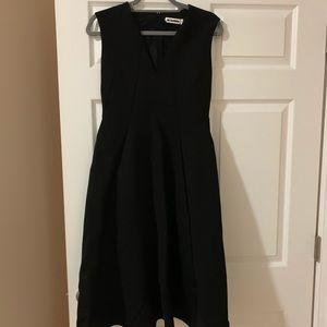 New Jill sander dress